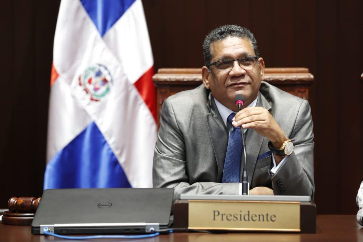 Rubén Maldonado.