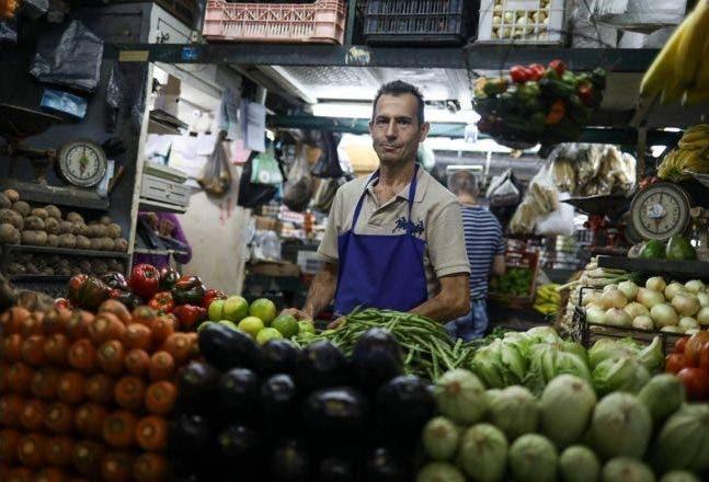 mercado_de_alimentos_venezuela-jpg_525981578