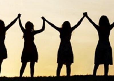 mujeres-empoderadas
