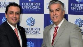 Edmundo González y Roberto Millán.