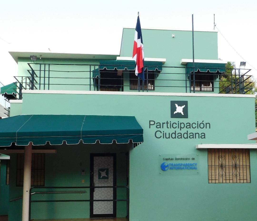 Participación Ciudadana pide a JCE dictar reglamentos que ordena Ley de Partidos