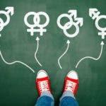 Los estudiosos del tema dicen que la edad en que una persona descubre su orientación sexual es variable, pero que sí puede ocurrir en la niñez.