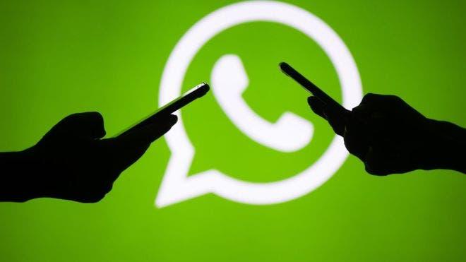 Ser administrador de un grupo de WhatsApp es un arma de doble filo...