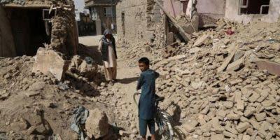 Por qué Afganistán es hoy más peligroso que nunca