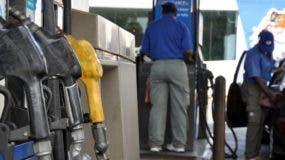 El país posee  2,978 estaciones de combustibles  y vendió el pasado año 1,344,930,119 galones.
