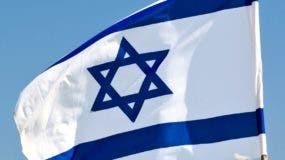 El gobierno de Israel cerró su embajada en Paraguay.