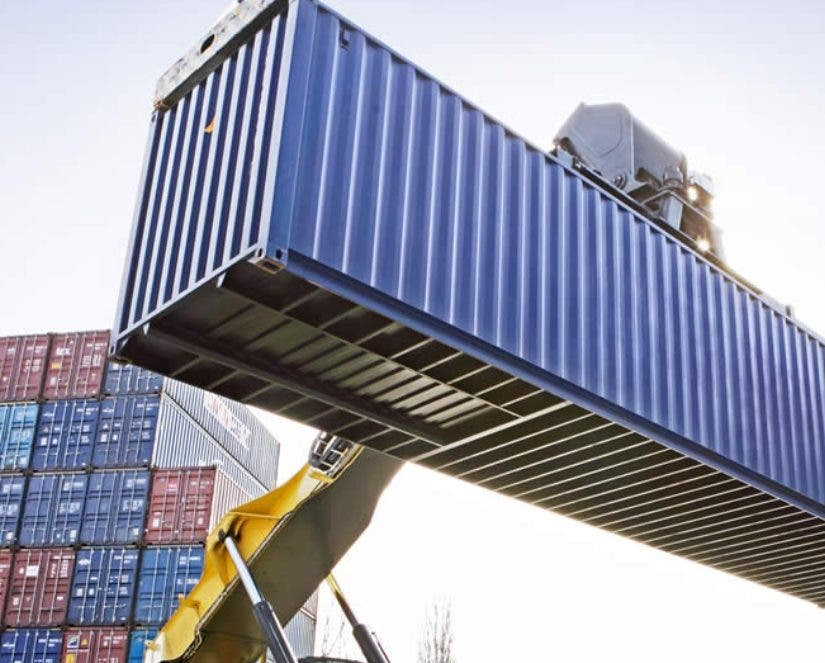 Exportaciones primer trimestre de   2018, US$4,7  millones.