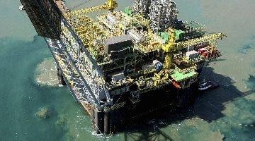 El barril del crudo registra un ligero descenso.
