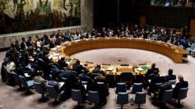Venezuela y  Nicaragua son temas de interés de la ONU.