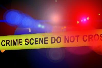 La policía investiga el caso que sorprendió a muchos.