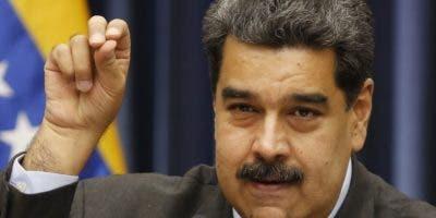El presidente Nicolás Maduro valora asistir a la ONU.