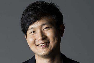 El pianista surcoreano Yekwon Sunwoo.