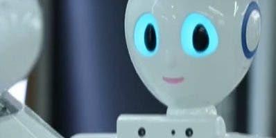 La industria robótica creará 28 millones de empleos.