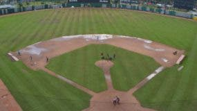 reportaje estadio Juan Marichal- 25-09-2018-Ana Marmol