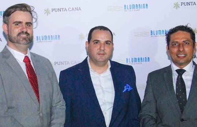 BluMarina, un nuevo proyecto en Punta Cana
