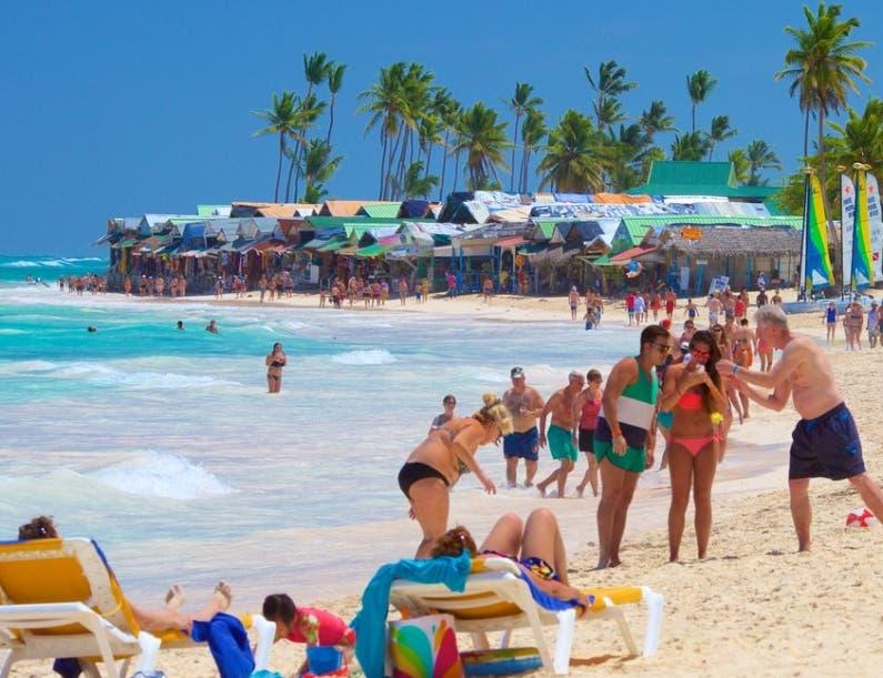 Abinader saluda que Alemania retire a Dominicana de lista de zonas de riesgo
