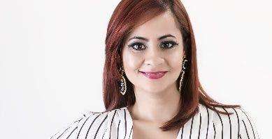 Giselle Castillo