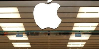 La compañía de la manzana mordida ha mantenido también en esta ocasión su habitual secretismo y no ha ofrecido detalles sobre qué productos presentará. (AP Foto/Tony Gutierrez, Archivo)