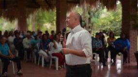 asamblea-dirigentes-jarabacoa-2