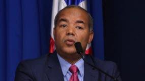 Casimiro Ramos, director del FEDA.  fuente externa