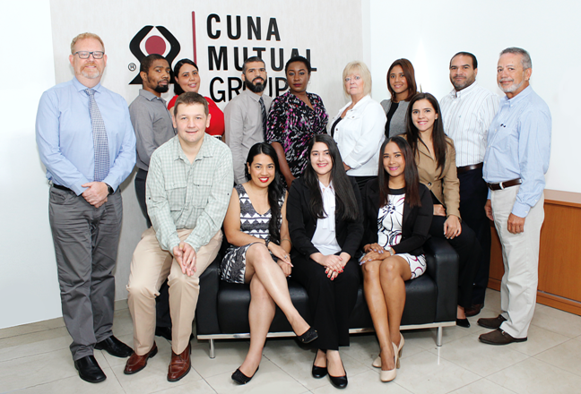 cuna-mutual-group