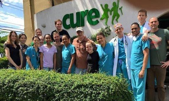 cure-international
