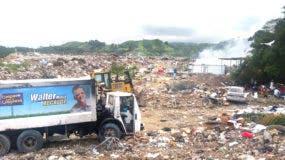 frente-amplio-en-puerto-plata-aboga-por-clausura-del-vertedero-y-repudia-intentona-de-privatizar-servicio-recogida-de-basura