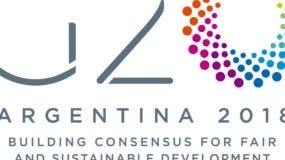 La segunda reunión del grupo de trabajo de Comercio e Inversiones del G20 -la primera fue en mayo pasado en Buenos Aires- se desarrolla en la ciudad costera de Mar del Plata.