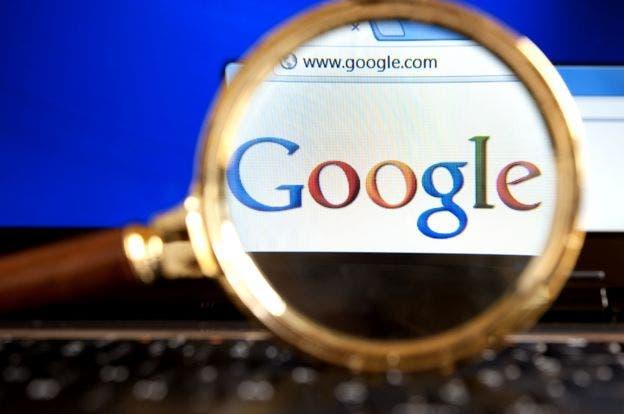 Google con planes de crear 10 mil empleos