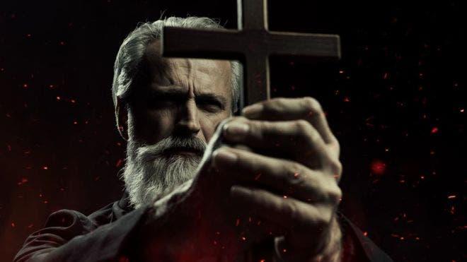 El celibato sacerdotal no es dogma de fe, sino reglamento de la Iglesia.