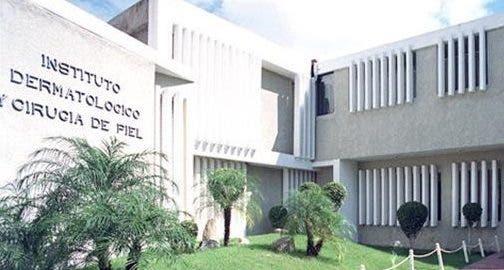 instituto-dermatologico-dominicano