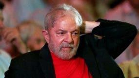 Lula da Silva fue presidente de Brasil entre 2003 y 2010.
