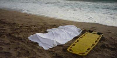 muere-ahogado-activista-de-la-marcha-verde-en-playa-cabarete
