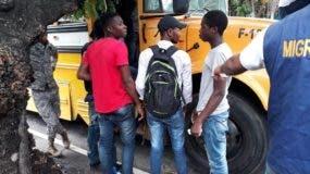 migracion-haitianos-inmigrantes