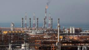 El petróleo del de Marzo del Norte, de referencia en Europa, cotizaba hoy a 80,06 dólares, acercándose a los 80,50 dólares, su nivel máximo desde 2014.