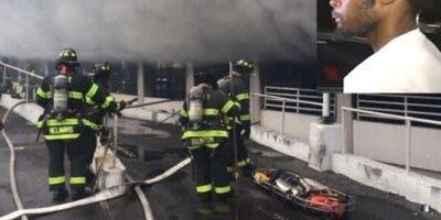 policia-ny-arresta-sospecho-incendio-brooklyn-dejo-21-heridos-y-137-autos-quemados