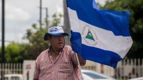 Ricardo Baltodano, de 52 años de edad, fue detenido el fin de semana y es señalado por la Policía como un líder terrorista nicaragüense, junto con los ciudadanos Norwin Josué Gutiérrez Álvarez, Pedro Daniel Figueroa Pastora y Edwin Alberto Juárez Aguirre.