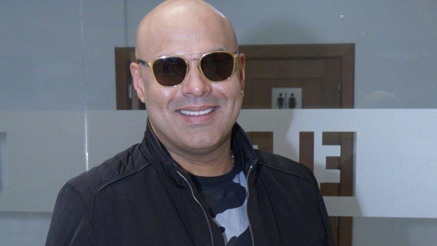 Omar Enrique