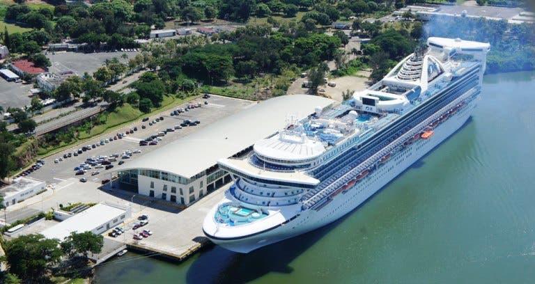Sans Soucí es finalista en  Seatrade Cruise Awards