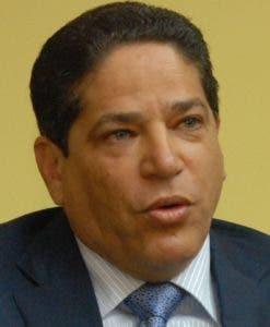 Carlos Pared Pérez