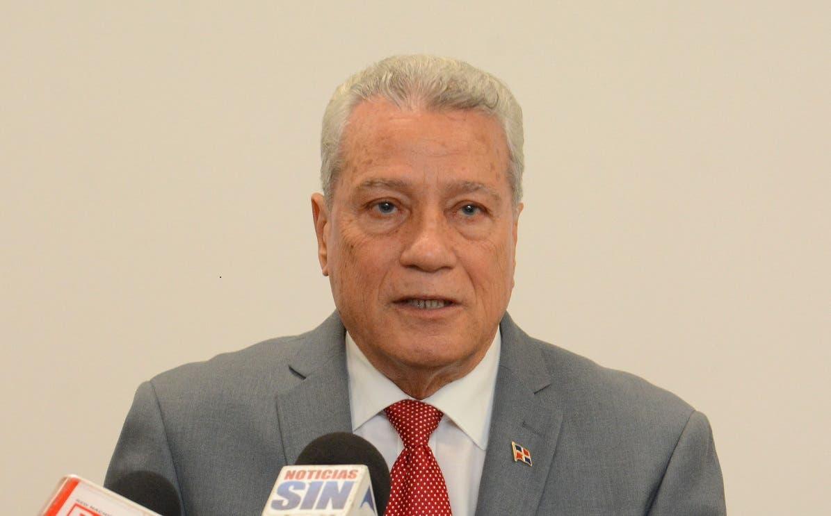 Nelson Toca Simó