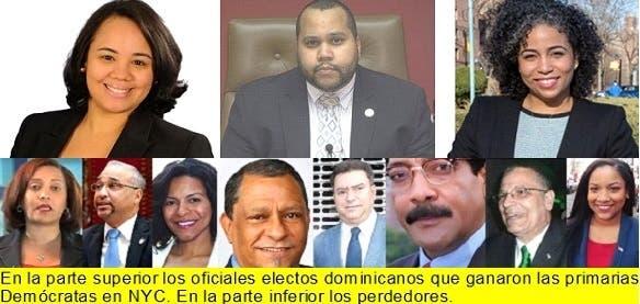 triunfos-y-derrotas-de-dominicanos-en-primarias-democratas-nyc