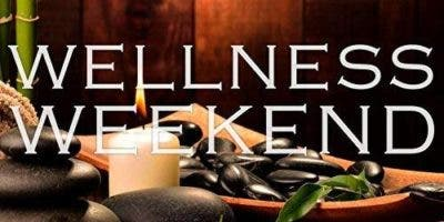 wellness-weekend