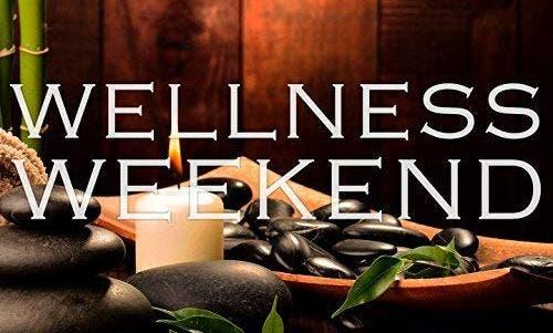 wellness-weekend