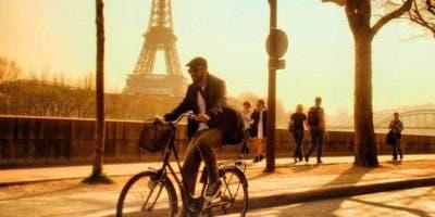 El Estado atribuirá partidas de 50 millones de euros anuales a municipios y regiones en ese periodo para que construyan infraestructuras que ofrezcan continuidad a los carriles bici.