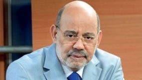 César Medina falleció a la edad de 70 años.