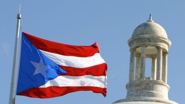 Las banderas ondearán a media asta en Puerto Rico en recuerdo víctimas de María