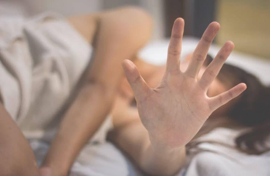 fobias-sexuales-mas-comunes