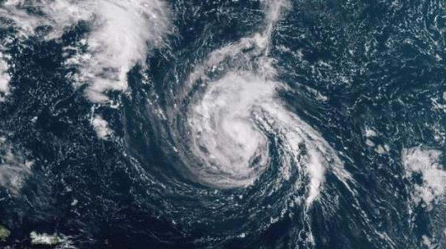 huracan_florence-jpg_1834093470