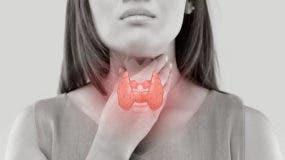 Los linfomas son un tipo heterogéneo, diverso y amplio de cáncer que afecta mayormente al sistema linfático.
